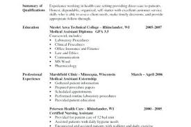 How To Post A Resume Online Free Best Of Free Resume Sample Create A Resume Online Free And Save Resume