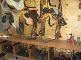 154 Best Tack Room Ideas Images On Pinterest  Dream Barn Horse Horse Tack Room Design