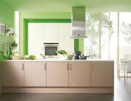 Kitchen Wall Colour Great Kitchen Wall Color Ideas Enchanting Dining Room Painting