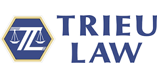 Trid Laws Trid Compliance Trieu Law Llc