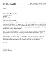 Resumes Titles Titles For Resumes Good Titles For Resumes Custom School College