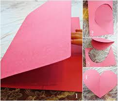 diy valentine cards kids crafts valentine s day cards for teachers grandpas