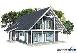 modern house building plans low cost to build modern house plans homes zone low cost home