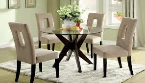 top argos glass varazze wood astonishing gumtree rovigo extending chairs sets wooden oval black round hideaway