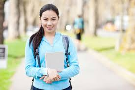ten money tips every college freshman should know waterford bank college freshman