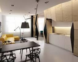 decor ideas for apartments. Apartment Home Decor Compact Design Living Room Apartments Studio Renovation Ideas For A