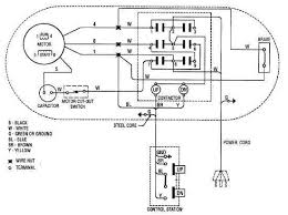 contactor schematic diagram contactor image wiring wiring diagram of a contactor wiring auto wiring diagram database on contactor schematic diagram