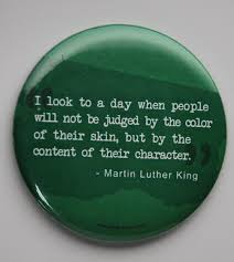 Mlk Quotes Content Of Character Daily Motivational Quotes