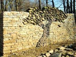 rock wall art cool wall this might be a great way to repair an existing wall rock wall art  on rock wall art uk with rock wall art garden wall art rock wall artist 24rusnews club