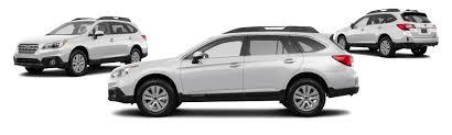 subaru outback 2016 white.  White In Subaru Outback 2016 White