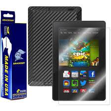 "Amazon Kindle Fire HD 7"" 2013 (2nd ..."