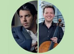 <b>Royal Philharmonic Orchestra</b> (<b>RPO</b>)