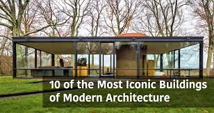 modern architecture buildings. Perfect Buildings In Modern Architecture Buildings