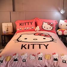 kitty room decor. Hello Kitty Room Decor Cheap O