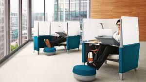 fantastic google office. Office Furniture Fantastic Google E