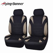 large size of car seat ideas back seat covers for suv seat covers canada back