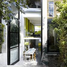living room extension. modern garden terrace extensions extension ideas photo gallery housetohomeco living room