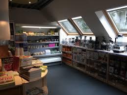 The Kitchen Appliance Store Shop Kitchen Appliances Aromabydesignus