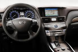 Infiniti M56. price, modifications, pictures. MoiBibiki