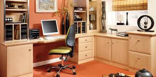 bespoke office desks. Well Known Fitted Home Office Furniture With Regard To Desk Bespoke Desks Grey High Gloss R