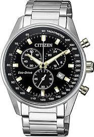 <b>Citizen</b> Eco-Drive <b>AT2396</b>-<b>86E</b> - оригинальные новые <b>мужские</b> ...