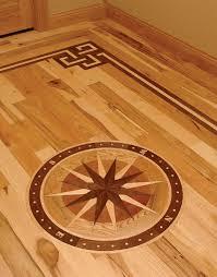 hardwood floor designs. Delighful Designs Harwood Floor Medallions Hardwood Wood Regarding Inlays Remodel 8 For Designs I