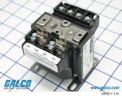 eaton transformer wiring diagrams eaton transformer wiring eaton dry type transformer wiring diagram eaton auto wiring
