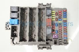 2008 mazda 3 wiring diagram manual 2008 image 2005 mazda 3 headlight wiring diagram wiring diagram and hernes on 2008 mazda 3 wiring diagram