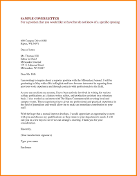 Professional Email Example Best Of Format Enquiry Letter Student