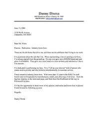 printable sle business letter template form sealed bid offer forms and