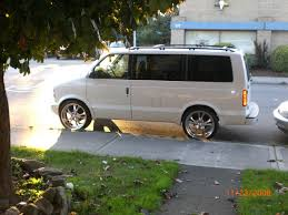 All Chevy 95 chevy astro van : innovativejmike 1995 Chevrolet Caprice Specs, Photos, Modification ...