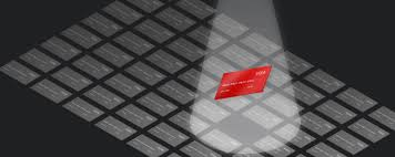 How Can I Charge Someones Credit Card Credit Card Authorization Hold What It Is And How To Use It