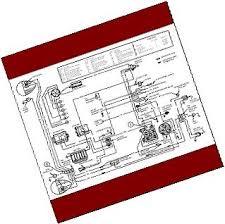 toyota tacoma parts automotive supply 2007 Toyota Corolla Front Diagram 2007 Toyota Corolla Front Diagram #82 2009 Toyota Corolla Diagram