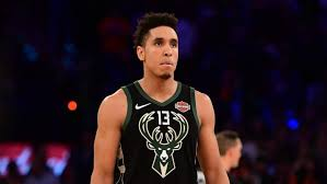 Indiana Pacers Roster Lineup 2019 With Malcolm Brogdon