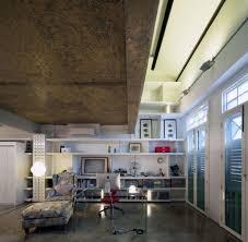 loft home designs. view in gallery loft home designs a