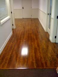 Laminate Floor Fantastic ...