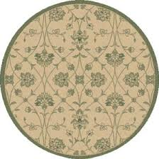 small round area rugs rugs small circular area rugs