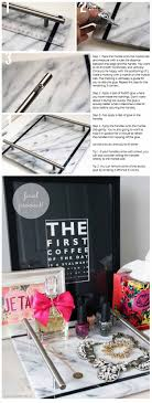 Elmo Bathroom Decor Decorating On A Budget Diy Projects Craft Ideas How Tos For