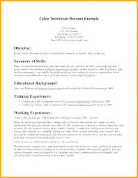 Civil Engineering Technician Resume Mesmerizing Electrical Maintenance Resume Job Application For Electrical
