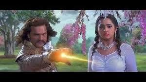 full hd bhojpuri film khesari lal yadav