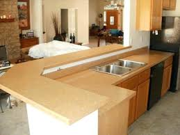 prefab laminate countertops menards unique wood all about kitchen engineered stone concrete bathroom design installing