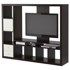 Tv Stand Decor Tv Stand Google Search Tv Stand Pinterest Tv Stands