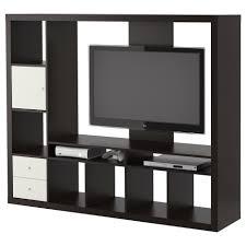 Tv Stereo Stands Cabinets Furniture Design For Tv Cabinet Living Room Corner Tv Cabinet