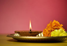 Image result for puja