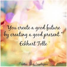 Eckhart Tolle Quotes Adorable Eckhart Tolle Quotes 48 Bmindful Forum