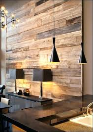 barnwood accent wall decor full size of reclaimed barn wood walls home depot