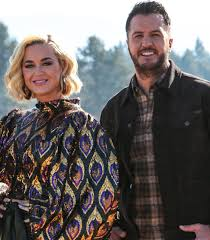 Read on to find out how the trio trolled the star on instagram. Katy Perry Had The Best Response To Luke Bryan After He Told Her To Shave Her Leg Hair Glamour
