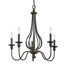 cool wax candle chandelier lighting wrought iron nz non electric