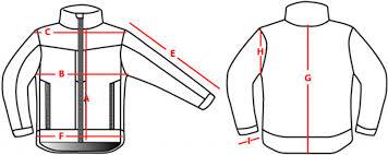 Condor Intrepid Softshell Jacket
