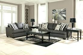 grey couch living room decor full size of ideas dark gray beach with charcoal grey sofa